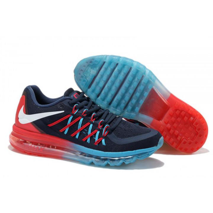 Кроссовки Nike Air Max 2015 в Украине